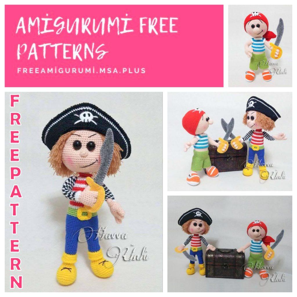 Jake the Dog Amigurumi Pattern PDF - Crochet Pattern | Crochet perro,  Patrones amigurumi, Estampado de perro | 1024x1024